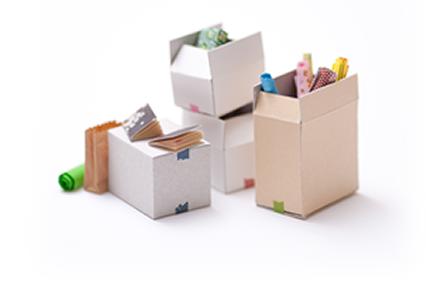 遺品整理(家財の整理・お部屋の片付け・遺品の供養・住宅リフォームなど)