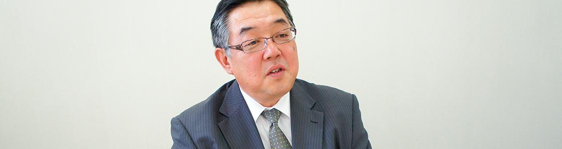 一級葬祭ディレクター 阿部薫