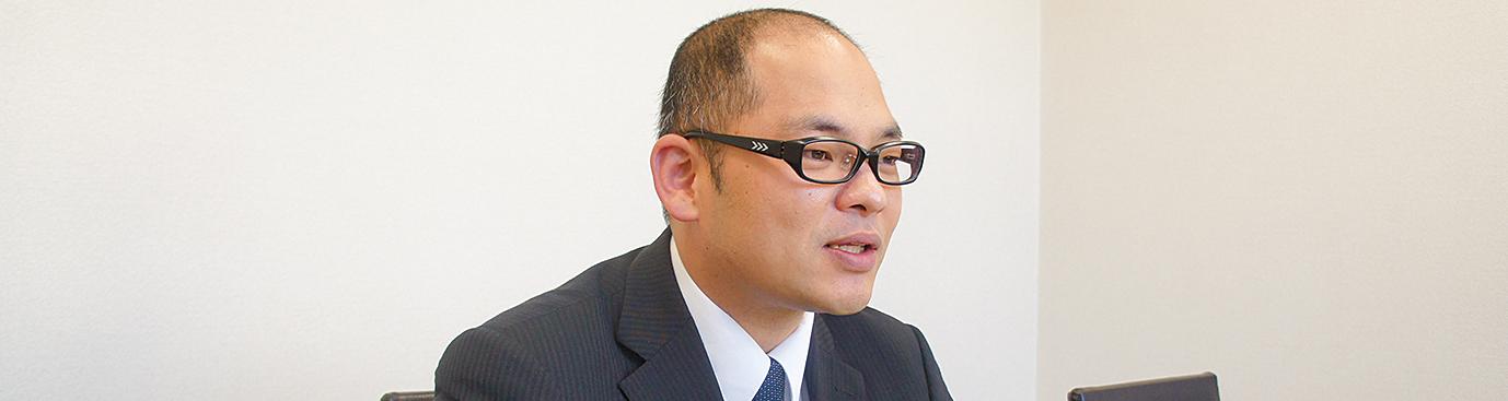 一級葬祭ディレクター 大脇健司