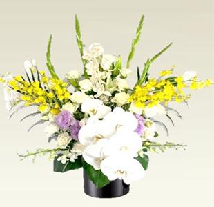 供花【J2】